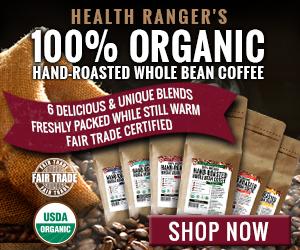 04-18-17-06-13-55_HR+Organic+Coffee+-+300x250